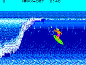 californiaGames_surfing.jpg